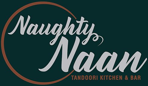 Naughty Naan Tandoori Kitchen & Bar Indian Restaurant Hamilton